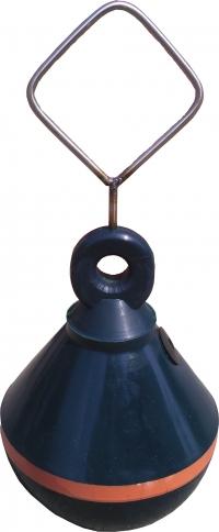 Аполо-шар